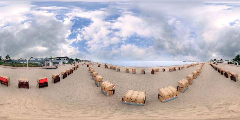 Strand2k